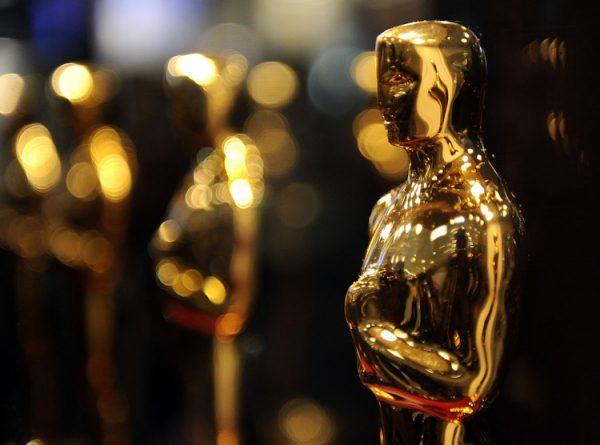 شگفتیهای بزرگ فهرست نامزدهای جوایز اسکار ۲۰۲۱