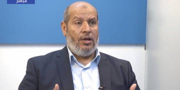 مقام حماس: با به تعویق انداختن انتخابات حتی برای یک روز هم مخالفیم