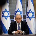 رایزنی نتانیاهو با مقامهای صهیونیست درباره ایران پیش از سفر هیأت اسرائیلی به واشنگتن