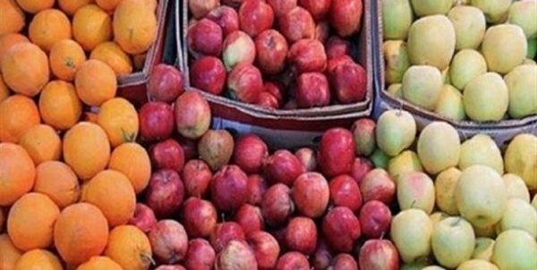 کدام یک در ماجرای فاسد شدن 100 هزار تن میوه مقصرتر هستند؟/ دلالان یا مسئولان دو وزارتخانه