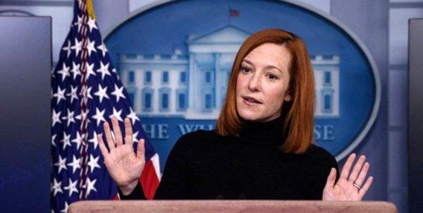 کاخ سفید: اسرائیل موضع آمریکا درباره برجام را تغییر نمیدهد
