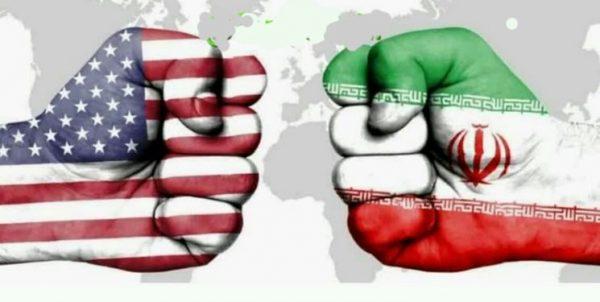 نویسنده مغربی: حامیان عدالت و آزادگان باید از ایران حمایت کنند