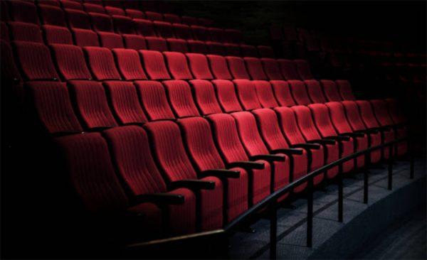 سالنهای تئاتر تعطیل شدند