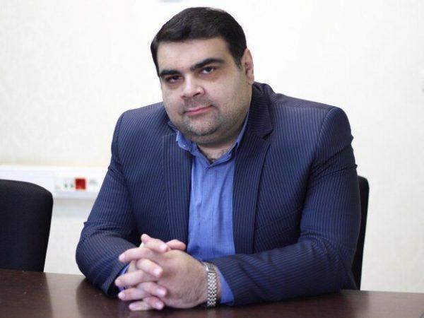 ائتلاف مصادیق نامزدهای انتخابات ریاست جمهوری را بررسی نکرده است