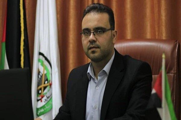 جنبش «حماس» تعویق زمان برگزاری انتخابات فلسطین را نمیپذیرد