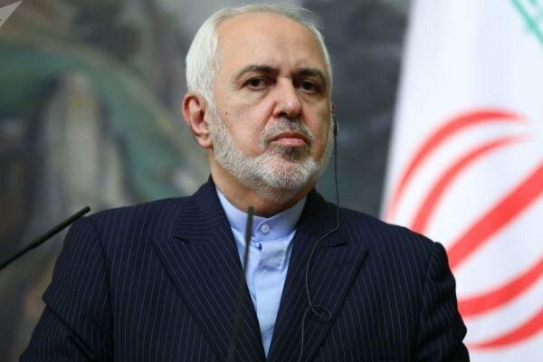 وزارت خارجه روسیه: موضع رسمی ایران را مِلاک قرار می دهیم