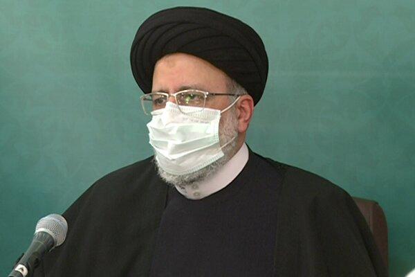 حاج قاسم در کار دیپلماسی انقلابی اثربخش، گرهگشای در میدان بود