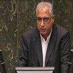 فراکسیون ورزش مجلس حامی ورزش همگانی / تاکید بر رویکرد پیشگیری