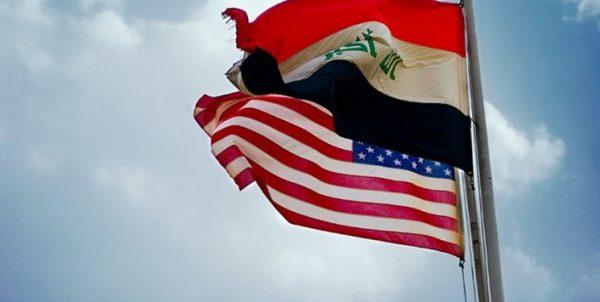 بغداد: نیازی به نیروهای آمریکایی و غیرآمریکایی نداریم