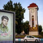 نیروهای اشغالگر صهیونیستی معتکفین در مسجدالاقصی را با زور خارج کردند
