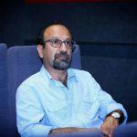 اصغر فرهادی: از قلب و ناخودآگاهم فیلم میسازم