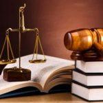 پرونده کودک آزاری منجر به فوت در کهریزک با قاطعیت رسیدگی میشود