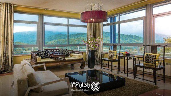 image 86b367be20cb104231af7b01af5fc0c174fee11a scaled - آشنایی با هتل بام سبز رامسر و رزرو هتل آنلاین با بالاترین تخفیف