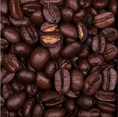 راست دارک - انواع رست قهوه چیست؟ رست های مدیوم، لایت و دارک چه ویژگی هایی دارند؟