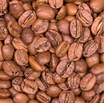 رست لایت - انواع رست قهوه چیست؟ رست های مدیوم، لایت و دارک چه ویژگی هایی دارند؟