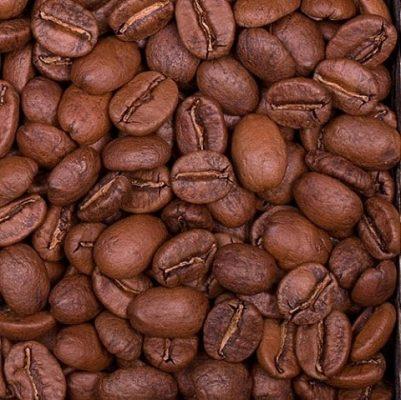 رست مدیوم - انواع رست قهوه چیست؟ رست های مدیوم، لایت و دارک چه ویژگی هایی دارند؟