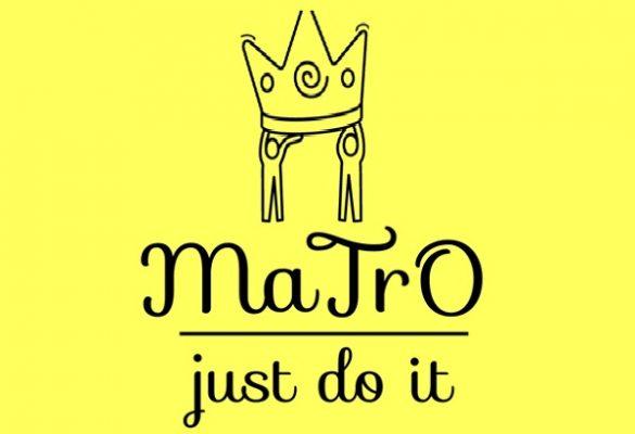 مشاوره تحصیلی ماترو