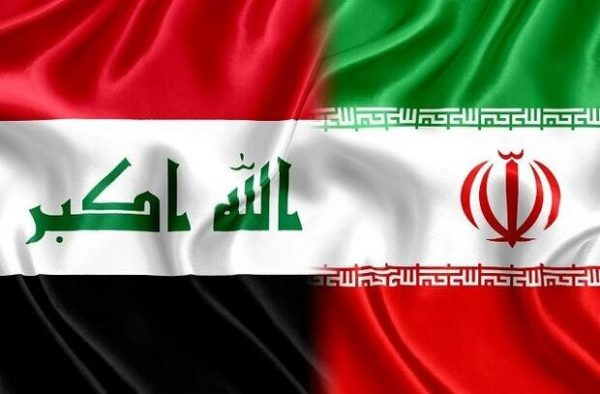 لزوم اصلاح کانال مالی ایران و عراق