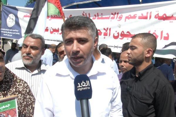 تعویق زمان برگزاری انتخابات فلسطین پیامدهایی به دنبال دارد
