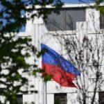 روسیه رسما آمریکا و چک را در فهرست کشورهای «غیردوست» قرار داد