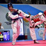 ملیپوشان اعزامی به مسابقات تکواندو قهرمانی آسیا معرفی شدند