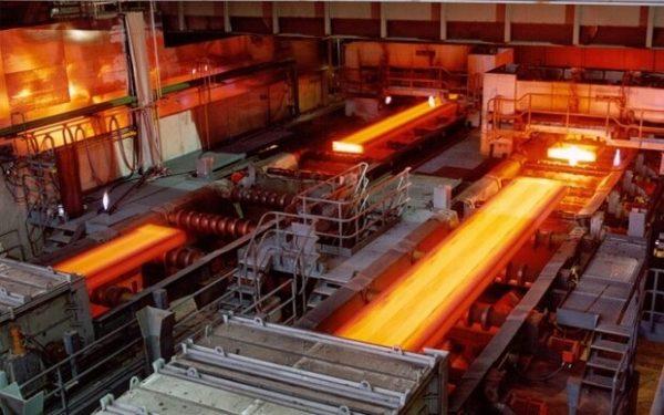 توضیحات انجمن فولاد در مورد گم شدن ۳ میلیون تن فولاد