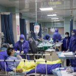 ۴۲۶ بیمار مبتلا به کرونا در مراکز درمانی زنجان بستری هستند