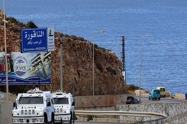 مخالفت «عون» با هرگونه پیششرط در مذاکرات ترسیم مرزی با تل آویو