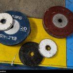 وزنهبرداری جوانان جهان  پایانِ بدون طلای وزنهبرداری ایران در تاشکند/ دختران ایرانی به ردهبندی تیمی رسیدند