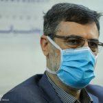 برنامههای «قاضیزاده هاشمی» در انتخابات ریاستجمهوری تشریح شد