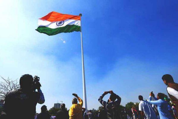 صادرات هند در ماه آوریل ۳ برابر شد