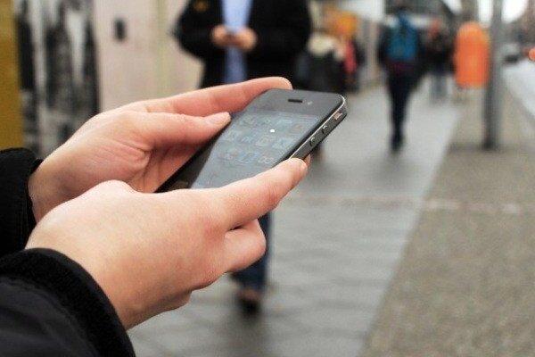 کاهش ۶ میلیارد دلاری قاچاق گوشی تلفن همراه با اجرای طرح رجیستری