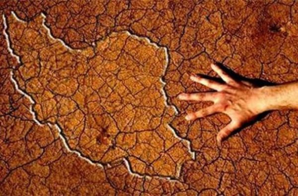 جبران فاجعه در منابع آب زیرزمینی ایران هزاران سال زمان میبرد
