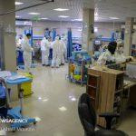 ۲۷ بیمار جدید کرونایی در زنجان شناسایی شدند