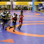 شاگردان محمدی به خط شدند/ یک تورنمنت خارجی تا ترکیب المپیکی