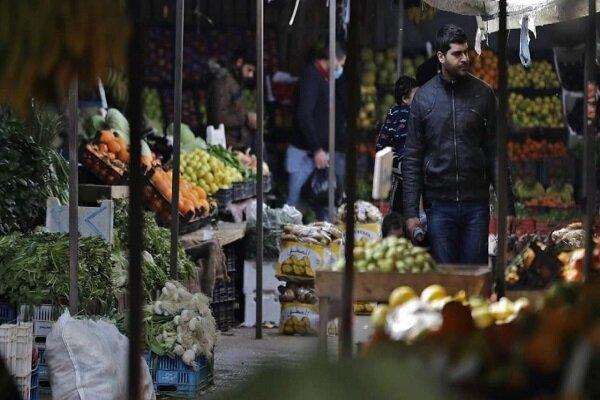 واکاوی تصمیم ریاض در ممنوعیت واردات میوه و صیفیجات از لبنان
