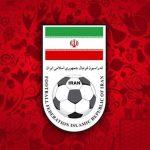 تکلیف دپارتمان داوری و حقوقی فدراسیون فوتبال مشخص شد