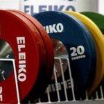 وزنهبرداری جوانان جهان  مدال برنز یک ضرب جهان از آن بانوی ایرانی شد