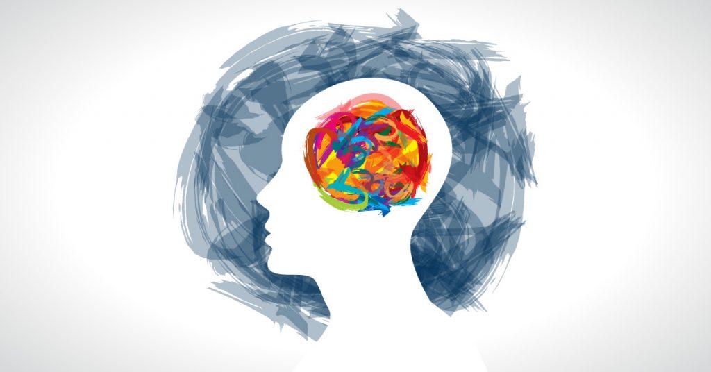 Basic Psychology FB 1024x536 - بهترین روانشناس تهران