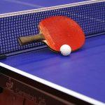 فردا؛ آغاز رقابتهای مرحله پلیاف لیگ برتر تنیس روی میز بانوان