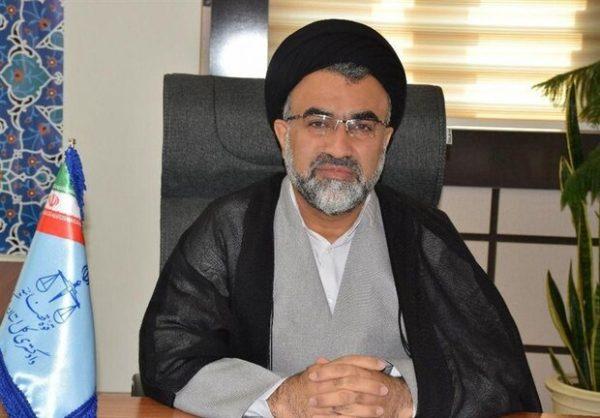 وضعیت نامطلوب اشتغال مددجویان زندانهای استان مرکزی