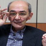 ۹۰ میلیارد دلار، درآمد نفتی بلوکه شده ایران