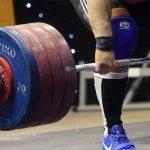 پیشنهادات ایران در فدراسیون جهانی وزنهبرداری تأیید شد