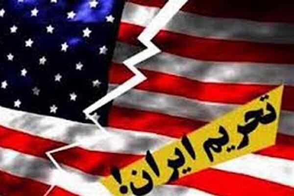 تحریمهای آمریکا مانعی جدی برای مقابله کشورها با کرونا
