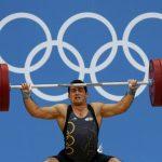 سهراب مرادی المپیک ۲۰۲۰ توکیو را از دست داد