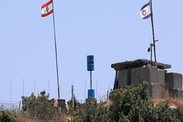 از سرگیری گفتگوهای غیرمستقیم لبنان و رژیم صهیونیستی