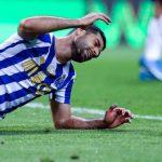 غیبت طارمی در ترکیب منتخب هفته پرتغال و واکنش هواداران پورتو!