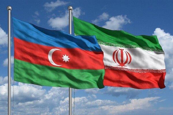فصل جدیدی در روابط تهران و باکو در دوره پسا جنگ قره باغ