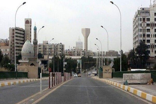 تجدید نظر دولت الکاظمی در منع تردد سراسری در عراق