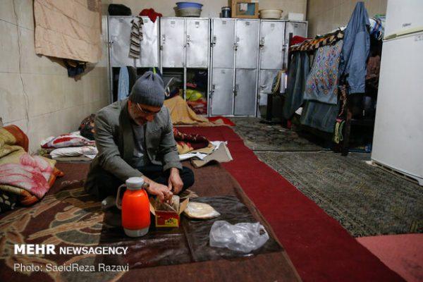تشریح کمک های رمضانی به نیازمندان/ توزیع یک میلیون بسته معیشتی